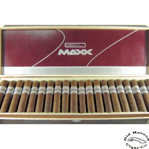 MAXX the Fix Robusto