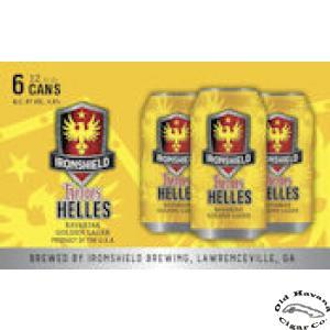Heros Helles