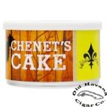 Chenets Cake