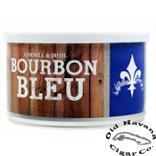 Bourbon Bleu (Cellar Series)