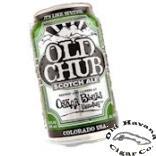 Old Chub Scotch Ale