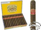 Click for Details - 1845 Robusto