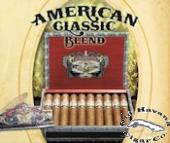 Click for Details - American Classic Sun Grown ROBUSTO