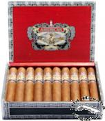 Click for Details - American Classic Robusto
