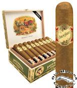 Click for Details - Connecticut Robusto