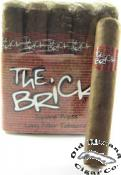 Click for Details - Brick Robusto