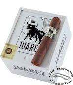 Click for Details - Juarez OBS Willy Lee
