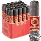 Click for Details - Maduro Robusto
