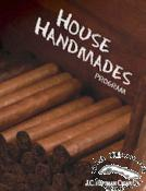 Click for Details - House Handmades Gordo Maduro