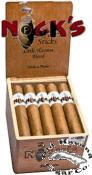Click for Details - Nicks Sticks Connecticut Robusto