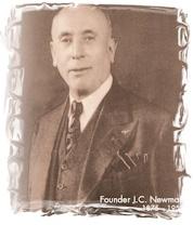 Alcazar Cigars by J C Newman