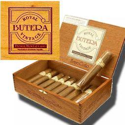 Butera Cigars