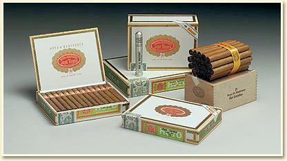 Excalibur Cigars