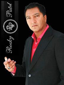 Rocy Patel Cigars