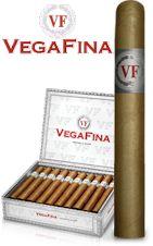 VegaFina Cigars